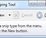 snipping-tool-window