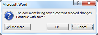 saving-document-while-track-changes-on