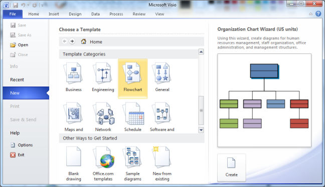 visio network diagram templates free - visio network diagram template visio free engine image